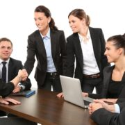 One to One Meetings - A Recipe for Success